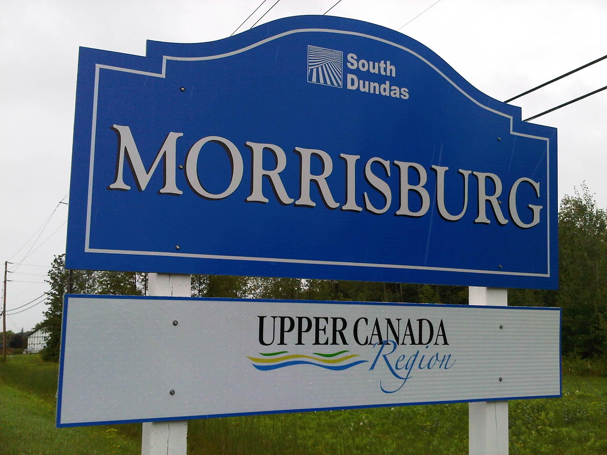 Morrisburg-File-IMG02886-20140728-1515