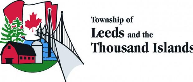 Leeds And Thousand Islands Cao