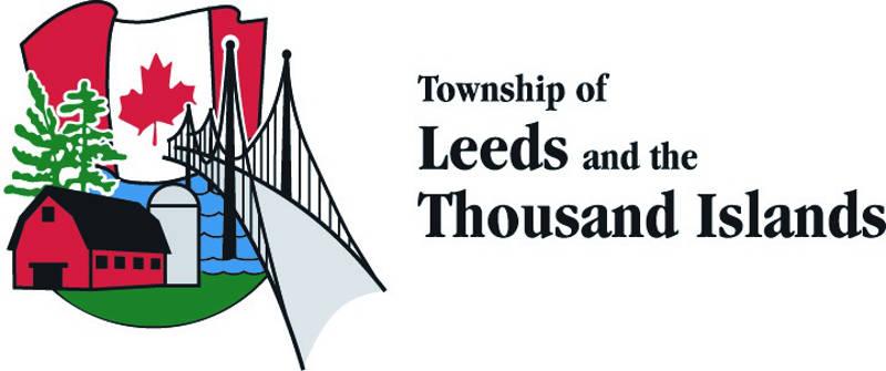Leeds And Thousand Island Weather