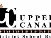 UCDSB Logo Edited