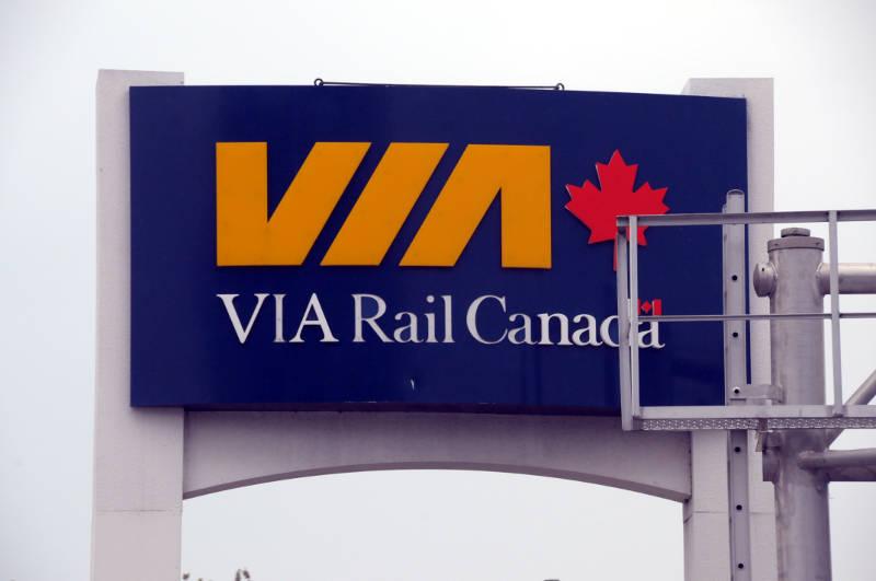 Via Rail Station 03 File Sep1915 Edited