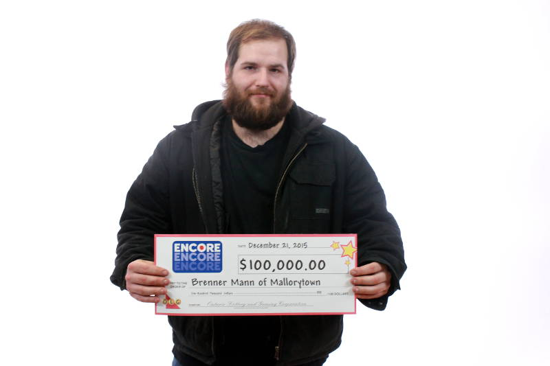 Brenner Mann Lotto Winner Encore Dec2715 Edited
