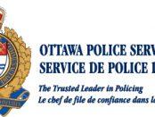 ottawa-police-logo