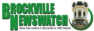 Brockville Newswatch
