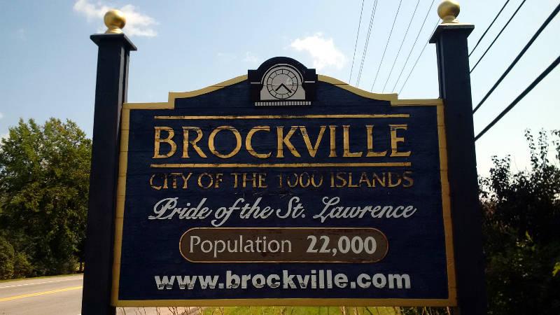 Brockville Sign File 01 IMG_20150816_131637 Edited