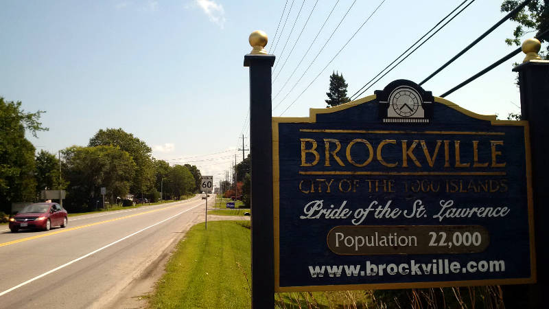 Brockville Sign File 01 IMG_20150816_131709 Edited