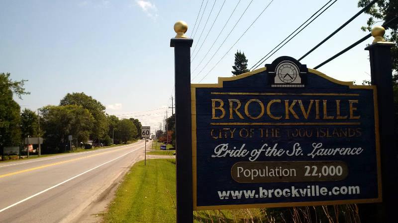 Brockville Sign File 02 IMG_20150816_131715 Edited