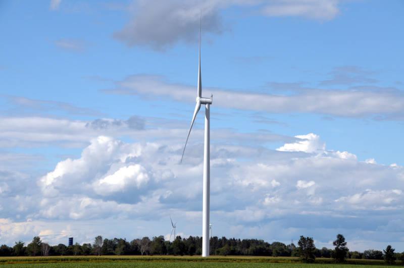 EDP Renewables Wind Turbines File 04 Aug0515 Edited