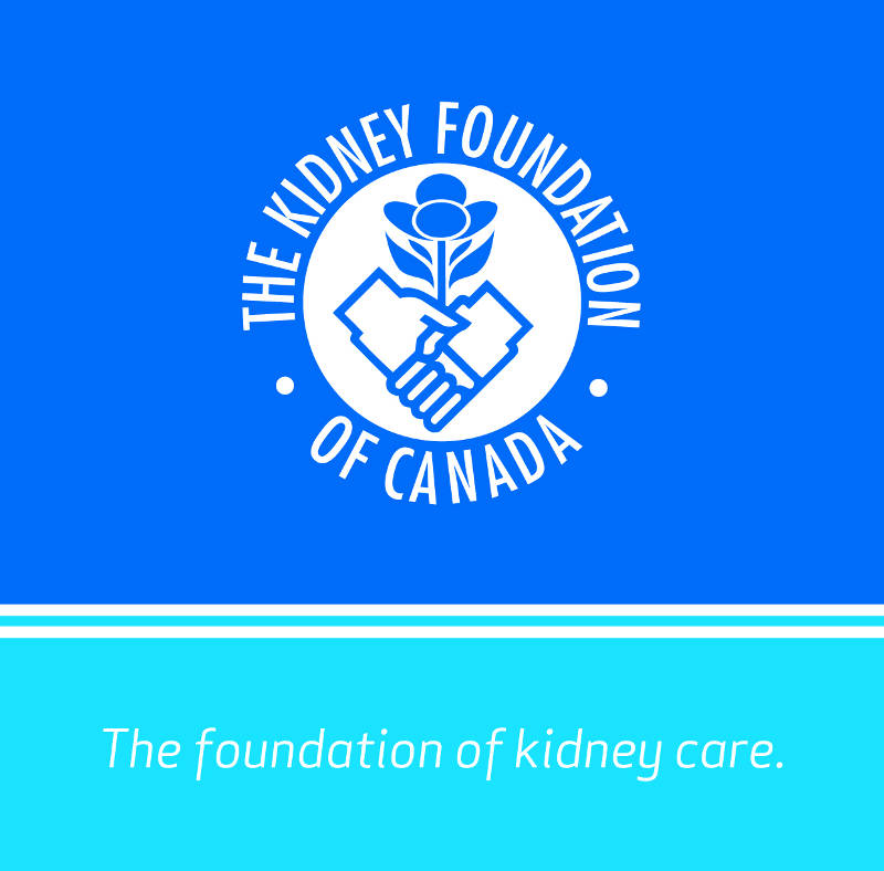 Kidney Foundation LOGO Sep1115 Edited