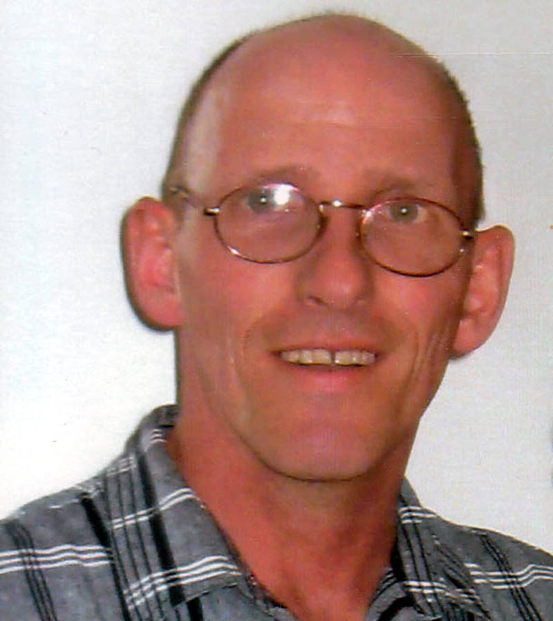 Missing Man Dean Rusland Sep2915 Edited