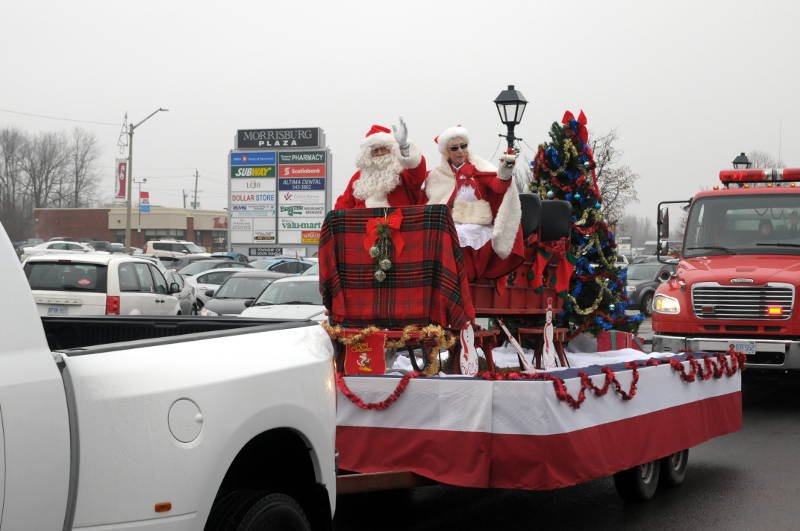 Morrisburg-Santa-Parade-Dec0614-81-Edited