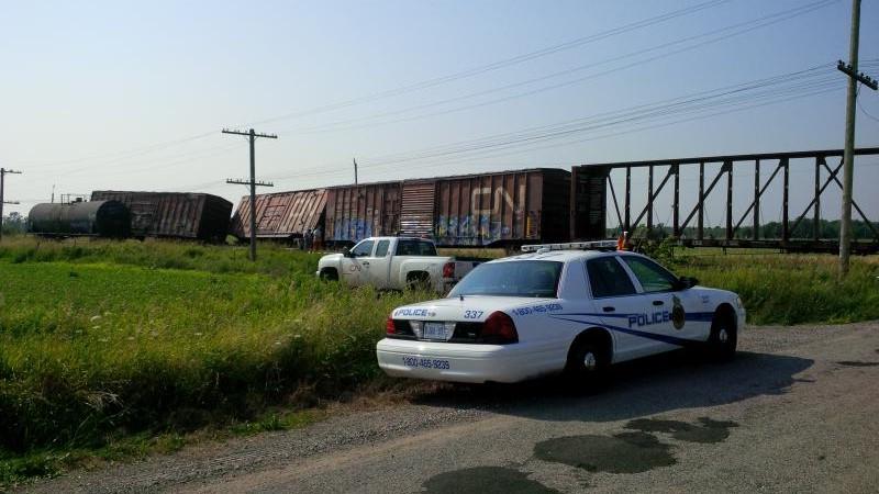 Train-Derailment-Brockville-Aug0114-Filephoto-OPP