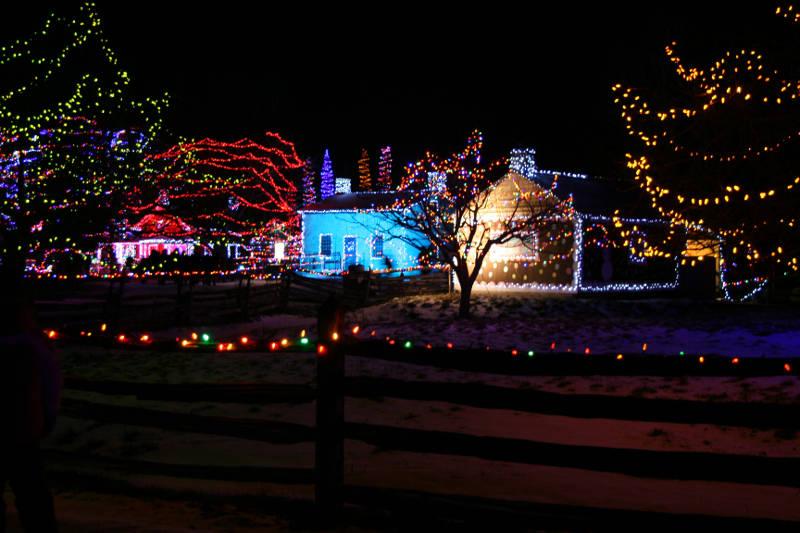 Alight At Night Opens Dec0315 Edited