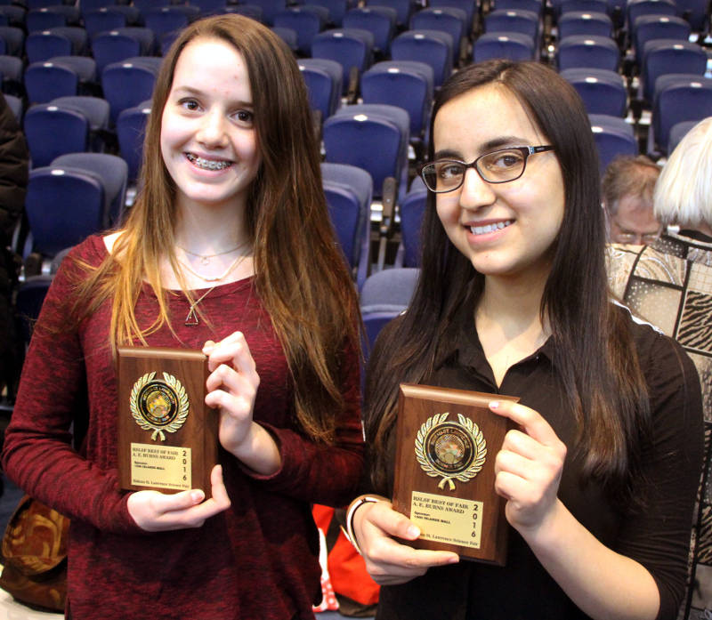 BCI Best of Fair Winners Science Fair Apr1516 Edited