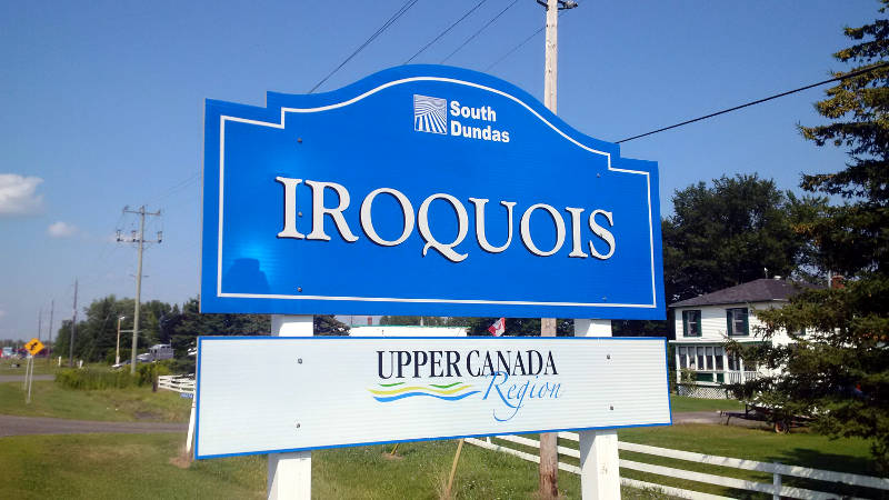 New Iroquois Sign File 01 IMG_20150816_150407 Edited