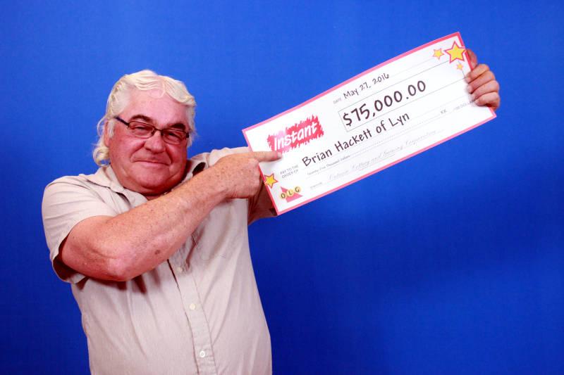 Brian Hackett Lyn Lotto Win May3116 Edited