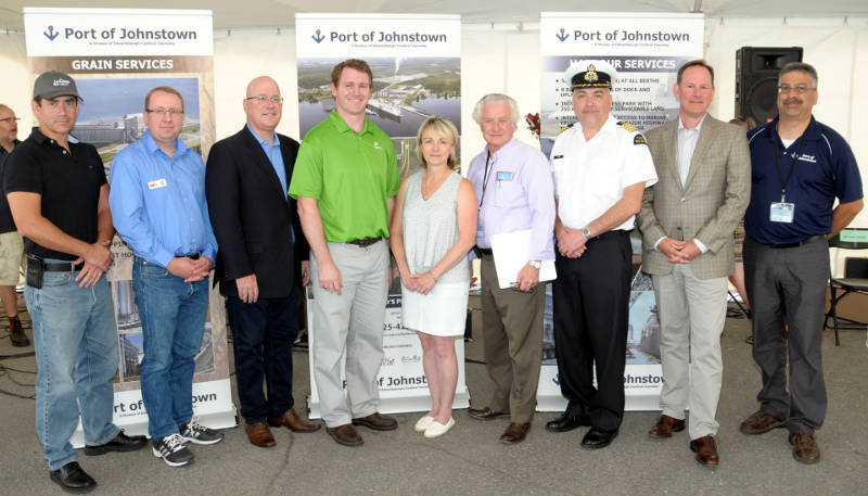 Port Day 1st Johnstown Jun0416 37 Edited