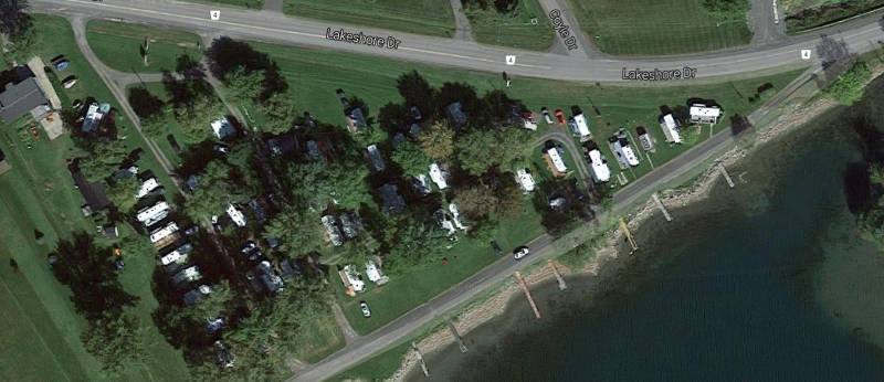 arlor-haven-campground-aerial-oct1816