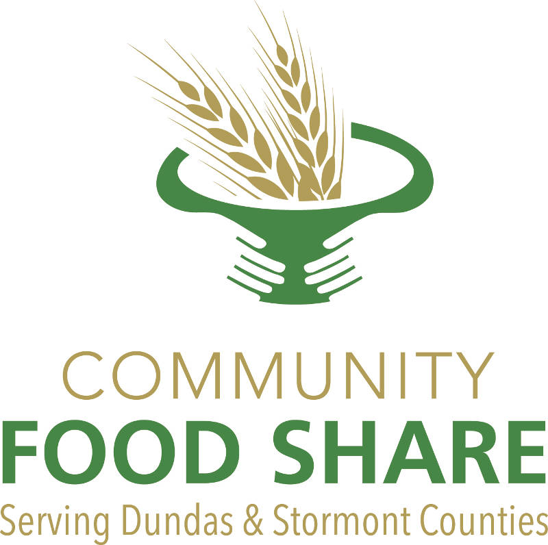community-food-share-logo-dec0516-edited