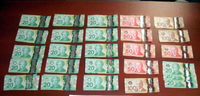stash-cash-drugs-dec2916-02-edited