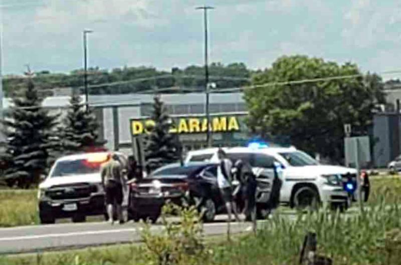 Joint Drug Bust Brockville Jul1520 E